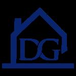 D & F Building Services Ltd